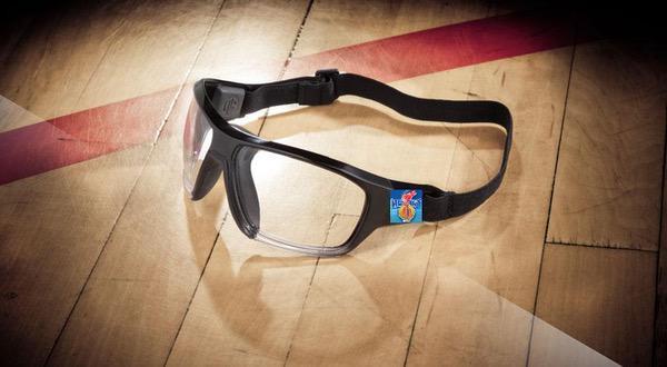 Ανακυκλώνουμε τα παλιά μας γυαλιά!!! - Κοπή Πίτας