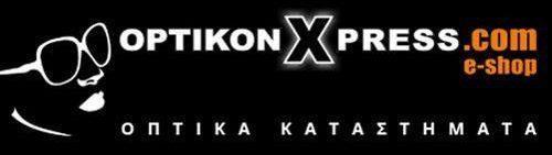 ΝΙΚΗΤΕΣ OptikonXpress